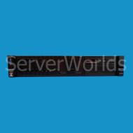 Refurbished Lenovo x3650 M5 CTO Chassis Server 5462-AC1