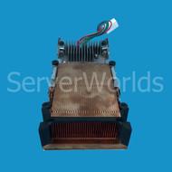 HP AH255A BL870 Intel Itanium 9140N 18M Cache 1.60GHz Proc Kit