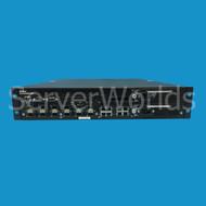 McAfee ICV-S41K-NA-100 Intrushield I-4010 Sensor Security Appliance
