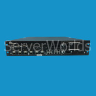 Refurbished McAfee ICV-S41K-NA-100 Intrushield I-4010 Sensor Security Appliance Front Panel