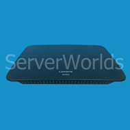 Linksys SE2800 2800 8-Port Switch