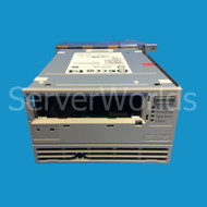 HP 412502-001 MSL LTO3 960 Hot Plug Tape Drive 390302-001, 973605-101