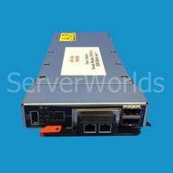 IBM 41Y8518 Cisco Catalyst Switch Module 41Y8522