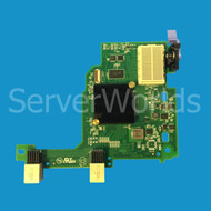 IBM 90Y3569 Emulex 10GBe Virtual Adapter 90Y3568