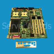 SuperMicro X5DPE-G2 Motherboard