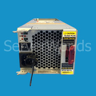 HP 727368-001 764W 80Plus Gold Power Supply 726237-001, 0974244-01