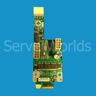 HP 739873-001 SL250s Gen8 IVB Board 734486-001
