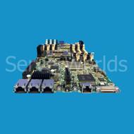HP 755313-001 SL4540 Gen8 System Board 647054-002