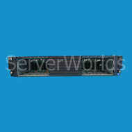 Refurbished HP DL1000 Server Chassis 507653-B21