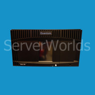 Quantum 8-00533-04 Scalar i500 5U ITO Ready Autoloader 3-04300-11