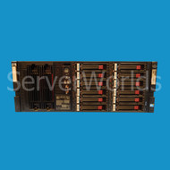 HP EH983A D2D4312 SW 96GB Backup 12 x 1TB