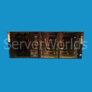 HP EH983A D2D4312 SW 96GB Backup NO DRIVES