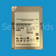 "IBM 44E9158 31.4GB Solid State HDD 2.5"" SDS5C-032G-103511"