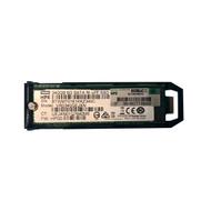 HP 815606-B21 340GB 6G SATA RI uFF SSD VR0340GEJXN, 830453-001 781566-001