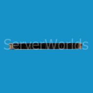 Refurbished HP DL360p Gen8 4-LFF Configured to Order Server 655651-B21