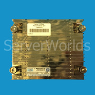 HP 800376-001 XL170R Gen9 Heatsink 2 798943-001