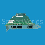 Audiocodes 910-0331-007 IPX-C Board Smartworks Call Recording