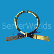 IBM 00W0049 1M Mellanox Cable 00W0051