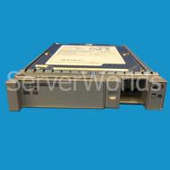 "Cisco UCS-HDD300G12F105 300GB SAS 15K 2.5"" Drive w/Tray"
