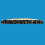 Refurbished IBM x3550 M3 8-Bay SFF Configured to Order Server 7944-AC1