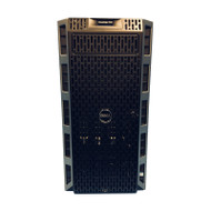 "Refurbished Poweredge T630, LFF 3.5"" Configured to Order"