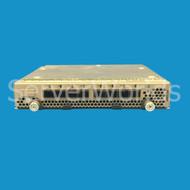 CISCO UCS-IOM-2208XP V01, UCS 2208XP IO Module