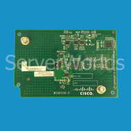 Cisco 73-14658-02 Windsor-R 10G Port Expansion Module UC SB-ML0M-PT-01