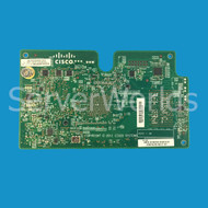 Cisco 73-14641-02 10GB Card UC SB-ML0M-40G 01