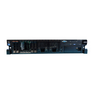 Refurbished IBM x3650 M4 SFF Configured to Order 7915-AC1