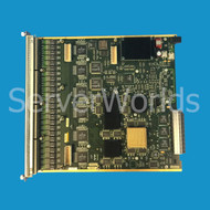 Cisco WS-X6348-RJ-45 Catalyst 6500 48-Port 10/100 Line Card