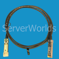 Mellanox MCP2104-X002B 1M 10GBe LinkX passive Copper Cable