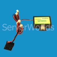 Innolite DESIL64GJ30AC1QNF 64GB SATADOM InnoDisk, D150QV-L