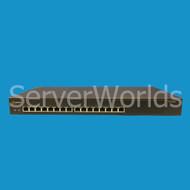 Perle CS9016 Console Server 16-Port CS9000