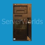 Refurbished IBM x3200 M3 4-Bay LFF Configured to Order Server 7328-AC1