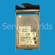 """IBM 39M4557 500GB 7.2K SATA 3GBPS 3.5"""" HDD 39M4554, 39M0159, 39M0158"""