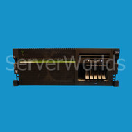 Refurbished IBM pSeries p740 8-Bay 128GB SFF Server 8205-E6D