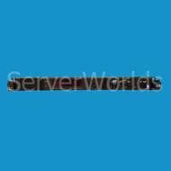 Refurbished IBM Storage Engine SAN 2x2.4GHz 48GB 2x146GB HDD 2145-CG8