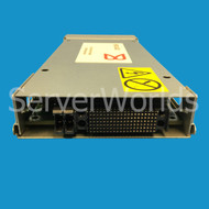 IBM 44X1920 Brocade 8GB 20-Port SAN Switch Module 44X1926