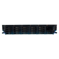 Refurbished IBM x3630 M3 24-Bay SFF Configured to Order 7377-AC1
