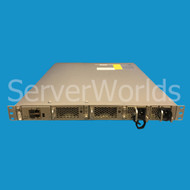 Cisco N5K-C5548UP Nexus 32-Port Switch 68-4157-01