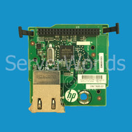 HP 779095-001 DL180 Gen9 ilo port cable kit 725581-B21 743497-001