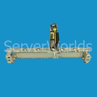 HP 725585-B21 DL160 Gen 9 CPU1 Riser 743028-001 779098-001