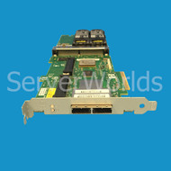HP 381513-B21 P800 Controller 381872-002 381572-002 398647-001 AD335A