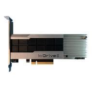 Dell 21VNT 365GB MLC ioDrive2 PCIe Card FRW6M