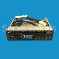 HP 769057-001 DL180 Gen9 Assembly for 4bay & 8bay 4N9F8-01 779088-001