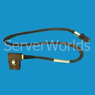 HP 774613-001 DL180 Gen9 4LFF Mini SAS Cable
