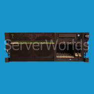 Refurbished pSeries p720 8C 3.61GHz 128GB LTO5 Rack Server 8202-E4D