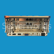 Refurbished EqualLogic NX3600 Node Server Front Panel