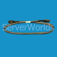 HP 779624-001 DL180 Gen9 LFF Mini SAS Cable Kit