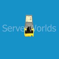 HP JD089B X120 1G SFP Transceiver JD089-61201